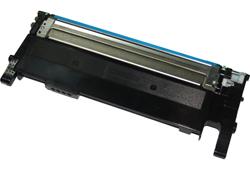 Samsung Printer Ink samsung clt c406s
