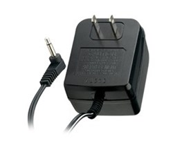 Remington Power Adapters  remington rp00107