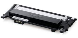 Samsung Printer Ink samsung clt k406s