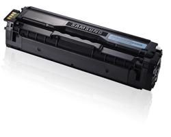 Samsung Printer Ink samsung clt c504s