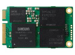 Samsung Laptop Computer Accessories samsung mz mte1t0bw