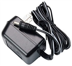 Remington Power Adapters  remington rp00108