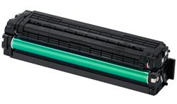 Samsung Printer Ink samsung b2b clt m504s