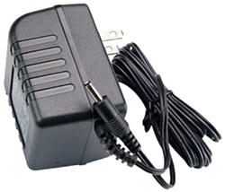 Remington Power Adapters  remington rp00122