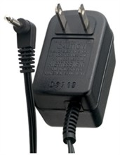 Remington Power Adapters  remington rp00043
