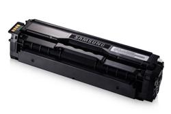 Samsung Printer Ink samsung clt k504s