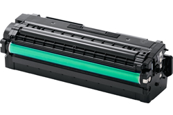 Samsung Printer Accessories samsung clt k506s