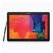 Samsung Galaxy Tab Pro Tablets SM P9000Z