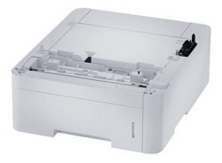 Samsung Printer Tray samsung sl scf3800 see