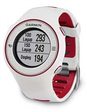 Fitness For Golfers garmin approachs3
