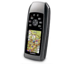 Garmin GPSMAP Series garmin gpsmap 78s