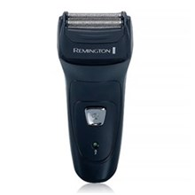 Remington Clippers Haircut Kits remington f3 3900a