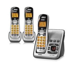 Uniden Wall Phones uniden d1484 3t