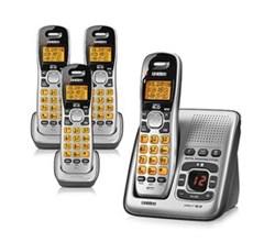Uniden Wall Phones uniden d1484 4