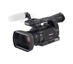 Panasonic Digital Cameras Camcorders panasonic agac160apj