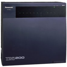 panasonic business phone systems panasonic kx tda200