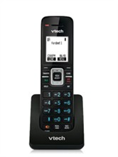 ErisTerminal SIP Phones vetch vsp601