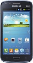 Samsung Galaxy Phones samsung galaxycore