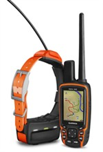 Garmin Dog Tracking Systems Astro Bundle w/T5