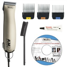 Wahl Animal Clippers wahl 9757 1001
