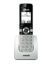 Digital Phone Systems VTech up407