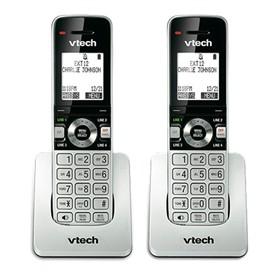 vetch up407 2