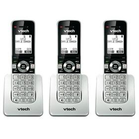 vetch up407 3