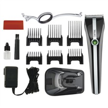 Horse  wahl 41885 0435