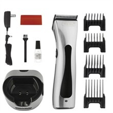 Wahl Lithium Ion Series wahl figura 8868
