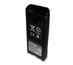 Standard Horizon Batteries standard horizon fnb 115lis