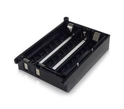 Standard Horizon Batteries standard horizon fba 44