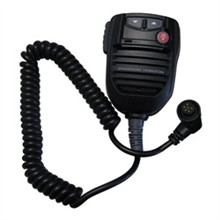 Standard Horizon Speaker Mics standard horizon cb3961001