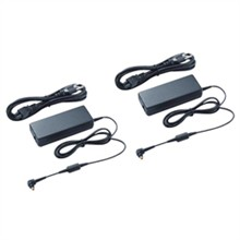 Charger Adapters panasonic cf aa5713am