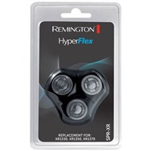 Remington Rotary Shaver Parts remington spr xr