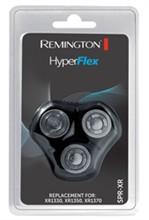 Remington Rotary Shaver Parts remington spr xr