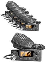 Uniden Radio Six Packs uniden pro505xl