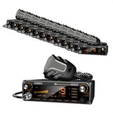 Uniden Radio Eight Packs uniden bearcat 980 12