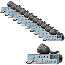 Uniden Radio Eight Packs uniden pc787