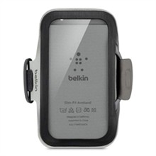 Belkin Armbands for Samsung Galaxy belkin f8m558btc0 black