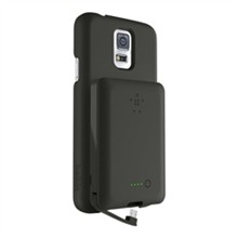 Belkin Cases for Samsung belkin f8m917b1c00