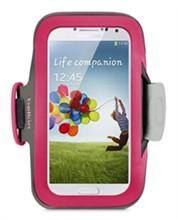 Belkin Armbands for Samsung Galaxy belkin f8m558btc0 fuchsia