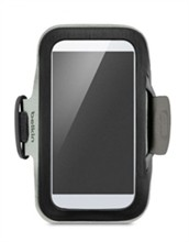 Belkin Armbands for Samsung Galaxy belkin f8m919b1c00