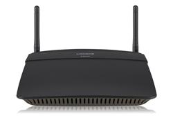 Belkin Routers Networking belkin ea6100