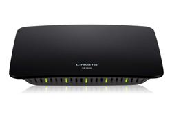 Belkin Routers Networking belkin se1500