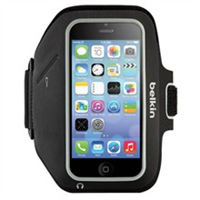 Belkin Armbands for Apple iPhone belkin f8w368btc0 blk overcast