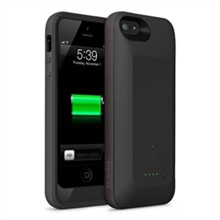 Belkin Cases for Apple iPhone belkin f8w292ttc0