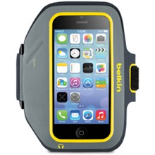 Belkin Armbands for Apple iPhone belkin f8w368btc0 gravel