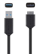 Belkin Samsung Android Micro USB Charging Cables belkin f3u166bt03