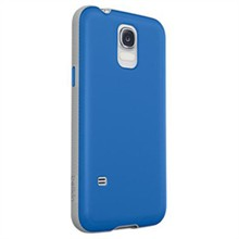 Belkin Cases for Samsung belkin f8m910b1c0