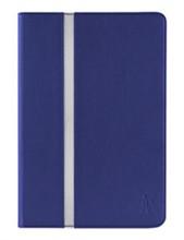 Samsung Galaxy Tab 10inch belkin f7p123ttc0